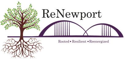renewport-logo.jpg