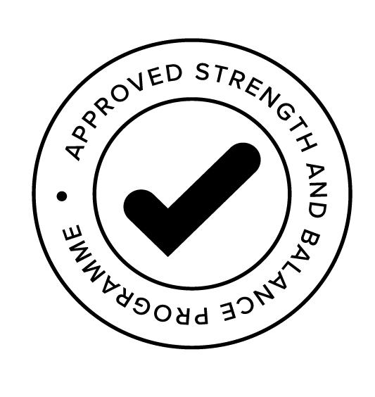 ASBP Tick Logo.jpg