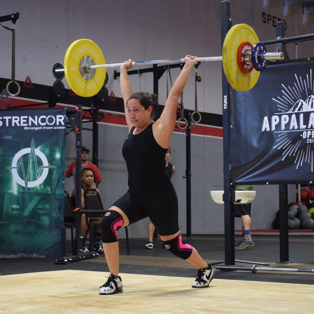 strength-ratio-asheville.JPG