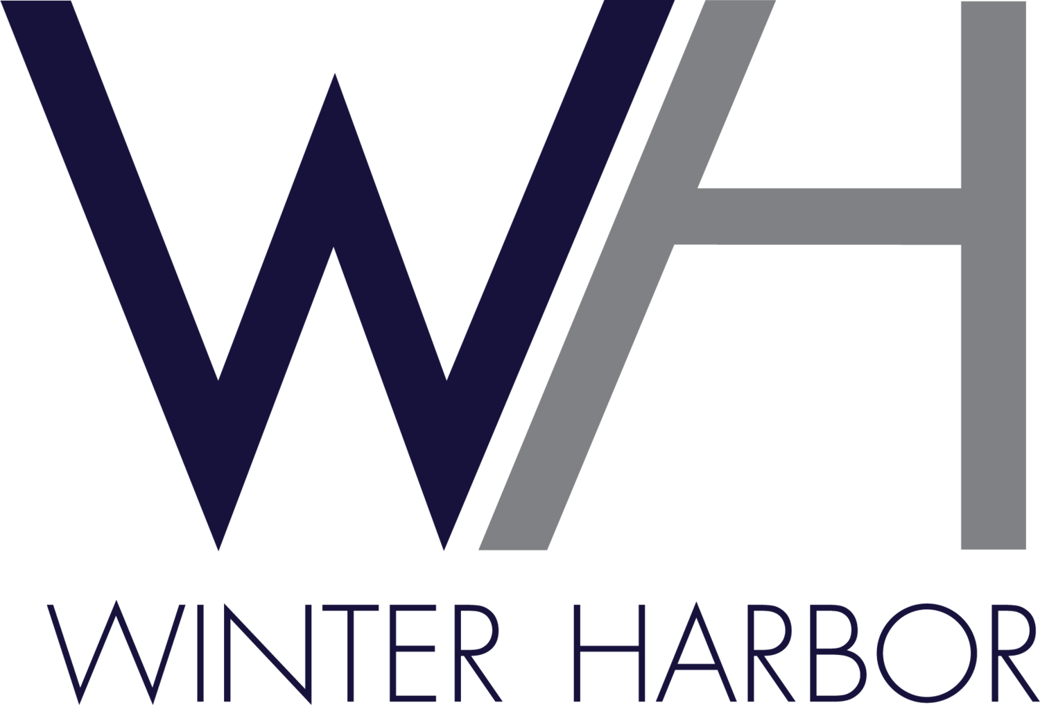 Winter Harbor LLC