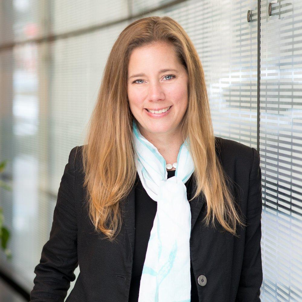 Gayla Bella | Managing Director