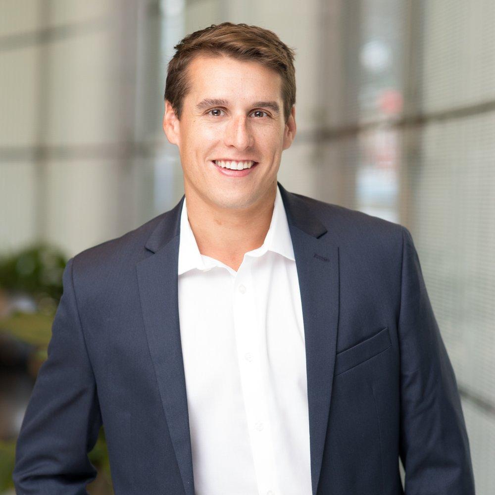 Matthew Czerkowicz | Manager