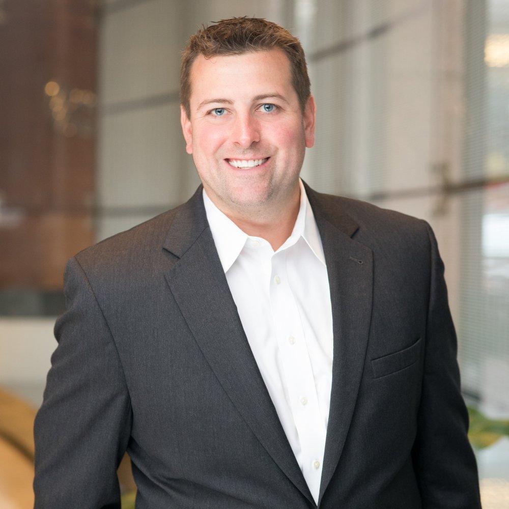 Matt Dalton | Manager