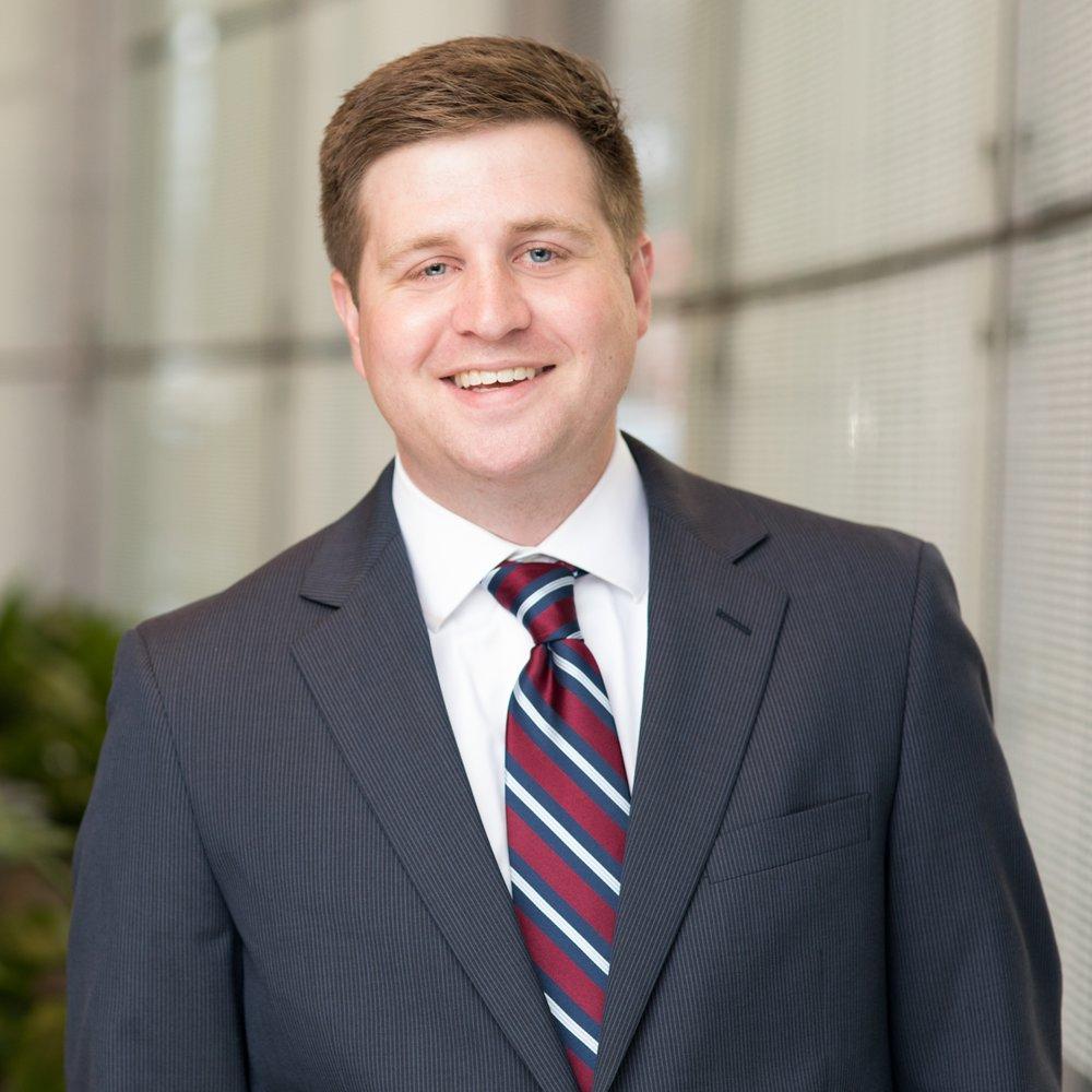 Steven Sadowski | Senior Manager