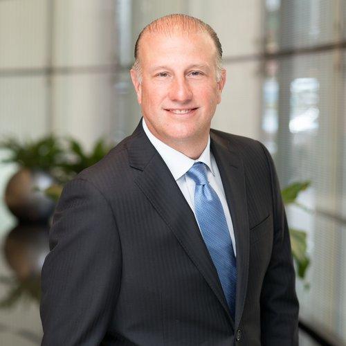 Stuart Noyes | Managing Partner