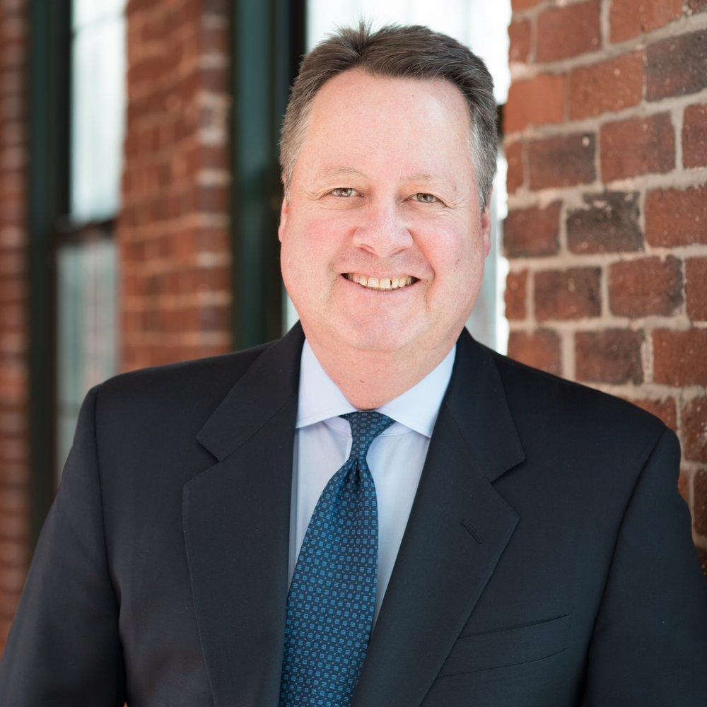 Jeffrey Horine   Director