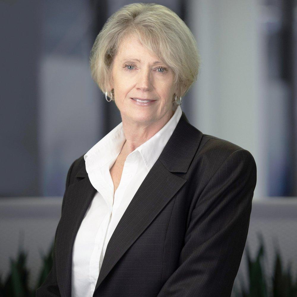 Susan Storey | Managing Director
