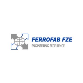 ferrofab.png
