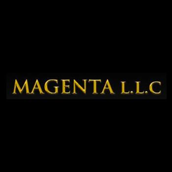 magenta.png