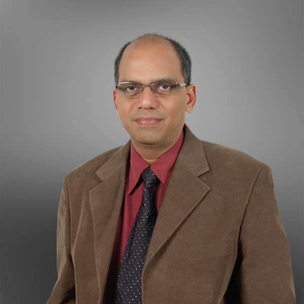 T. P. Anand - TP is a Chartered Accountant with 30 years of post-qualification experience in India, Singapore and Dubai. He has worked in several functional areas like Finance, Accounts, Audit, Legal, Strategic Planning, Trading, Sales and Distribution, Logistics, Procurement, and Human Resources Development.With hands-on experience in various functional areas, TP is able to provide the Corporate Strategy best suited for organizations from various fields. In the past he has handled several Business Advisory assignments in the Far East, Middle East, Africa and Europe.  TP is also a certified Business Excellence Assessor and has been associated with the various Business Awards in the United States of America and United Arab Emirates for the last five years.
