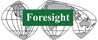 foresight-logo200x82.png