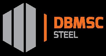 logo-normal-dbmsc.png