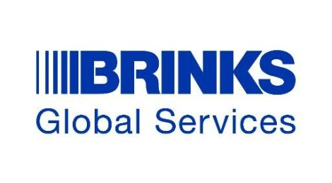 BRINKS-1.jpg