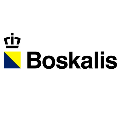 royal-boskalis_416x416.jpg