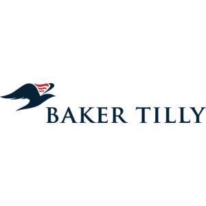 baker_tilly.png