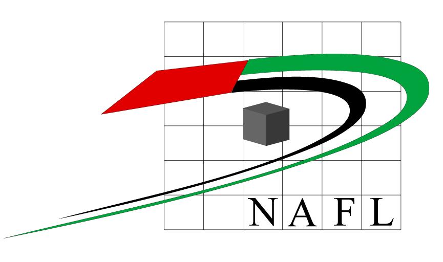 NAFL-Logo.png