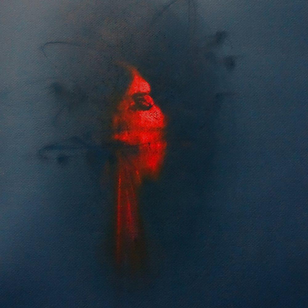 Andrea DeFelice -