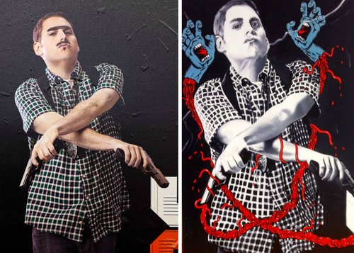 Cohen+Bryant+postcard+front.jpg