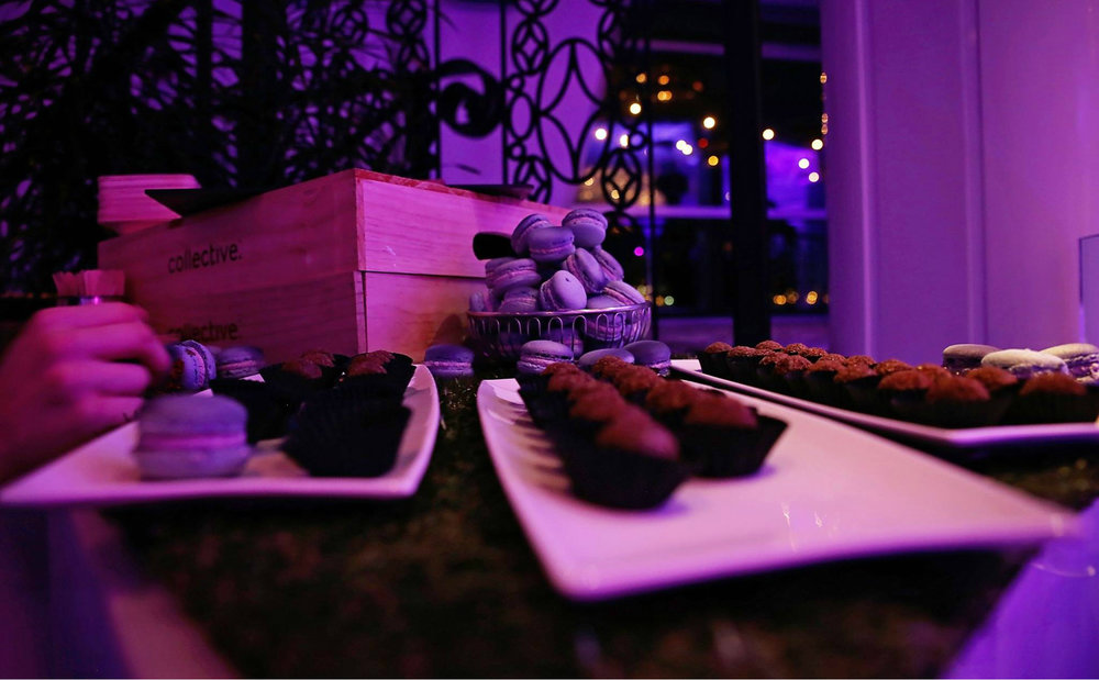 Paige+food.jpg