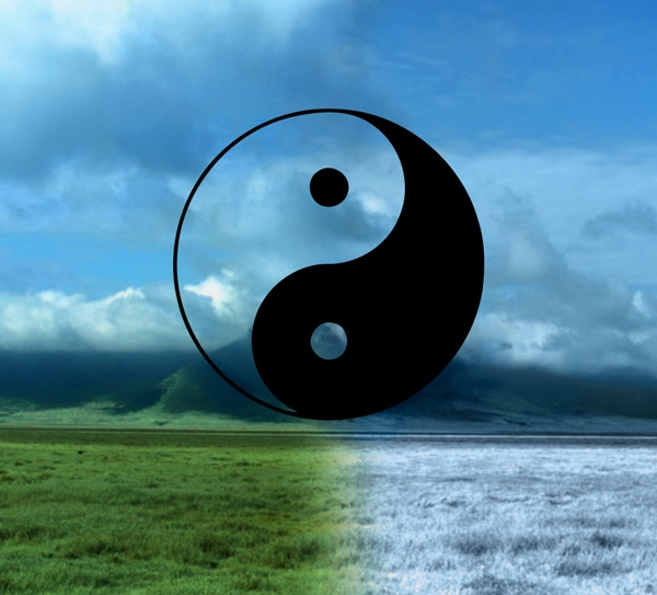Qi-in-Nature-Yin-Yang2.jpg
