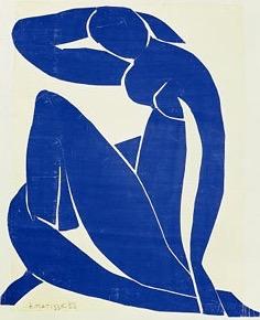Blue_Nudes_Henri_Matisse2.jpg