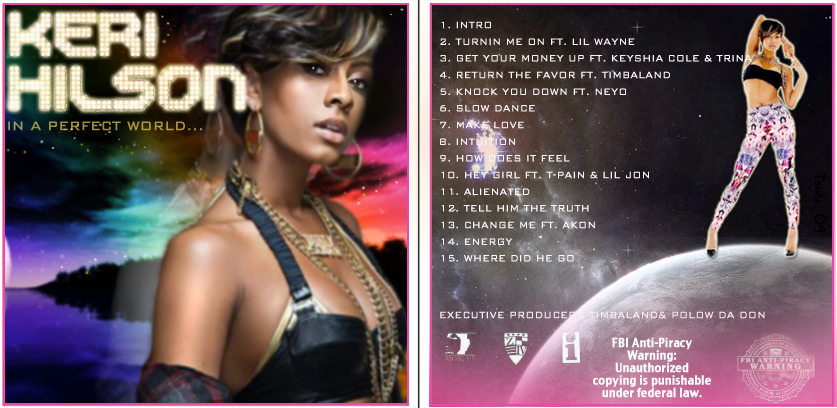 Keri Hilson Full Cover.jpg