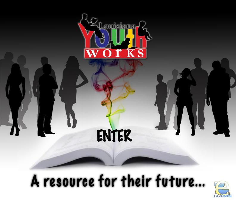 la YOUTHWORKS 2.jpg
