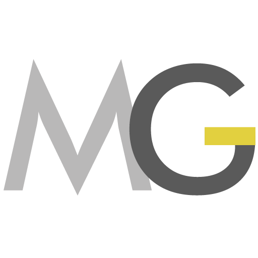 mg_logo_512.png