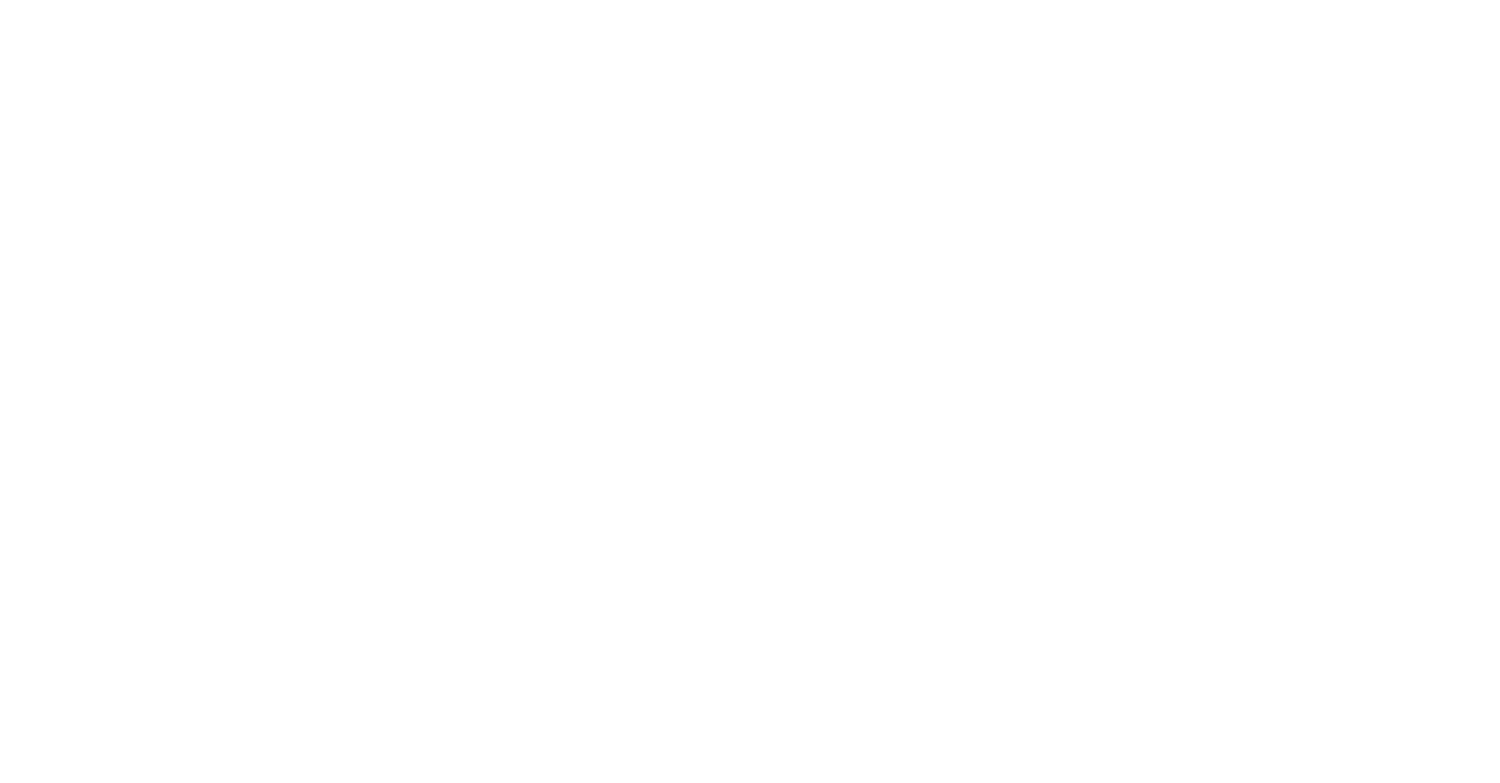 Daybreaker™ Collective
