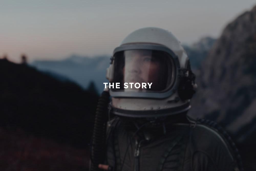 STORY1_mini.jpg