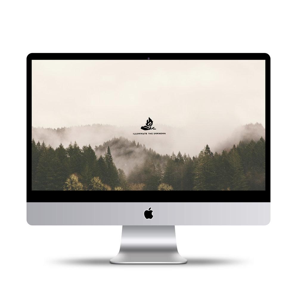 iMacMock04.jpg