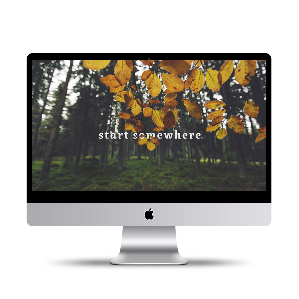 iMacMock08.jpg