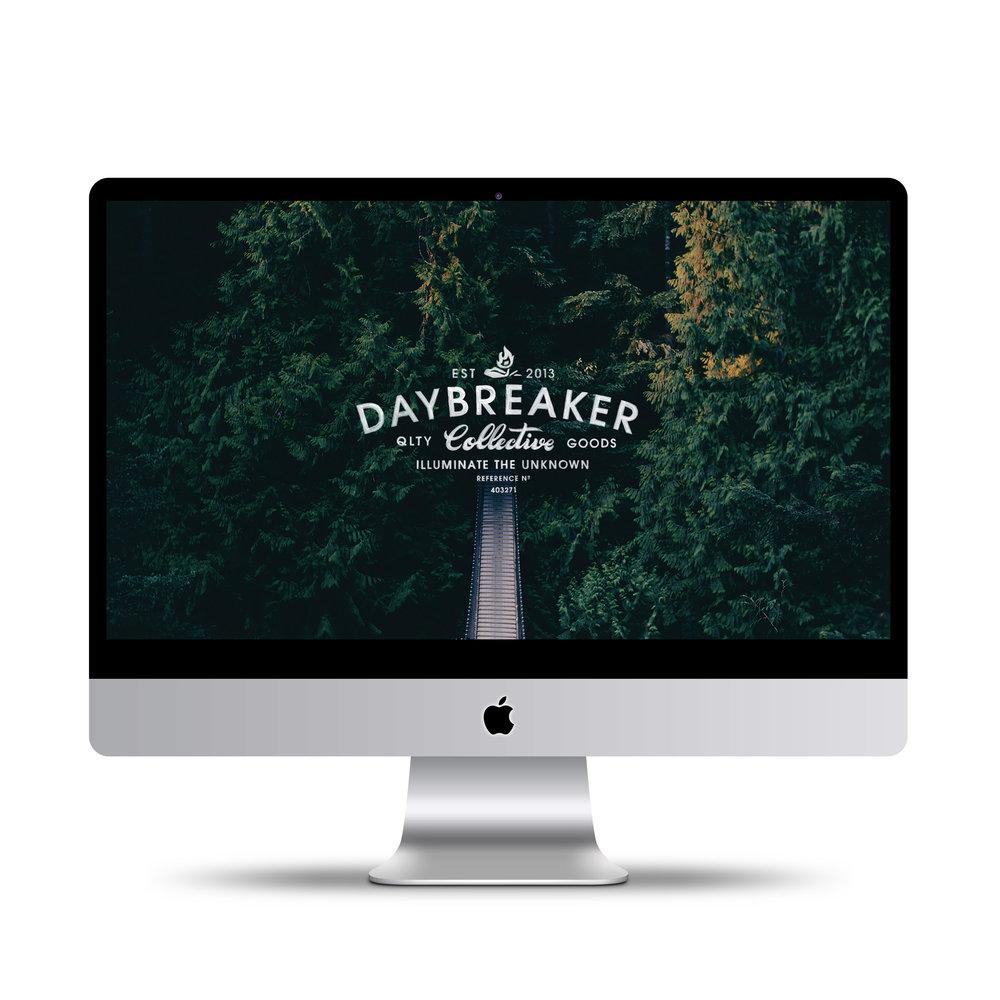 iMacMock09.jpg