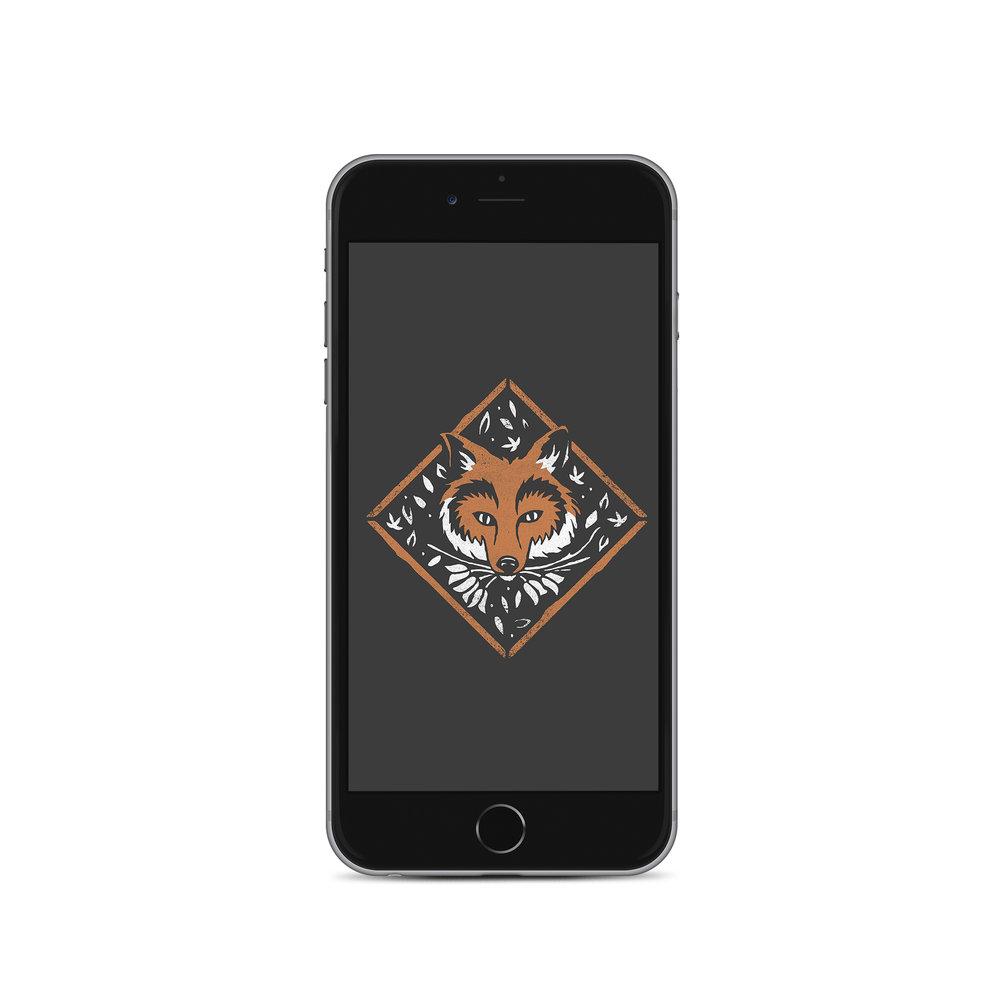 MobileWallpaper02.jpg