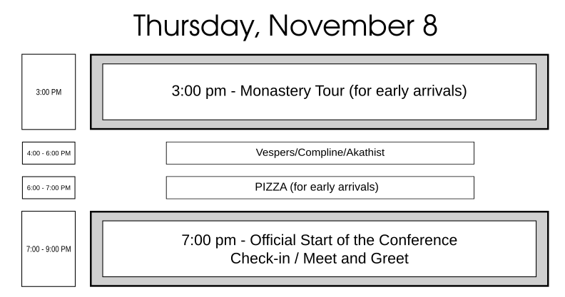 WestConference-Nov2018-Schedule1-Thursday.png