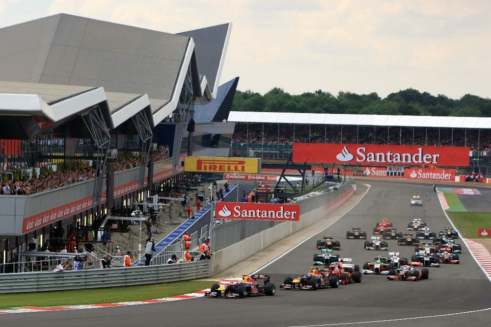 british grand prix.jpg