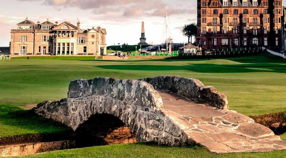 St-Andrews-Golf-Week-940x520.jpg