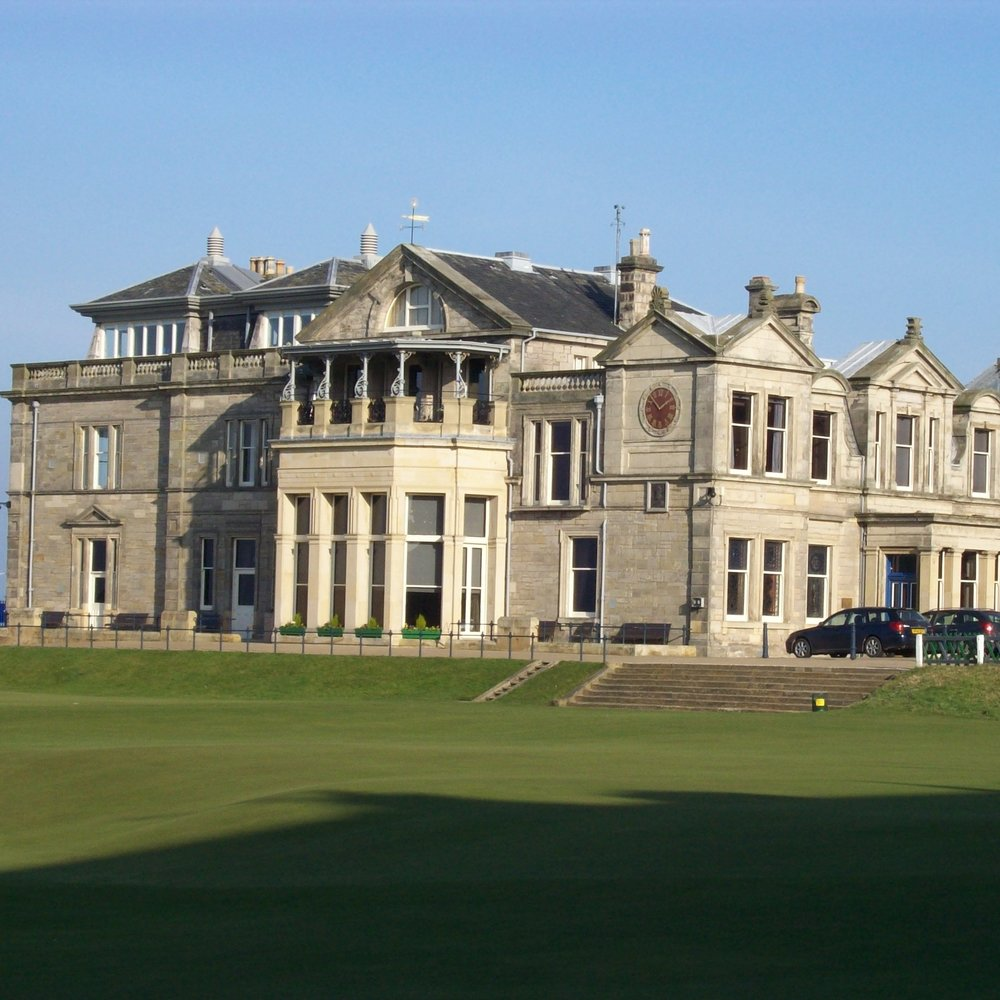 East Lothian & St Andrews Package - Starting at £4,995Per Person- 2 nights accommodation at The Renaissance Hotel- 2 nights accommodation at The Old Course Hotel- Meet and greet at the airport- All airport and golf transfers- 4 rounds of golf- Tour and tasting at The Kingsbarns Whisky Distillery- Helicopter transfer from The Renaissance Hotel to St - Andrews- 24 hour on the ground assistance