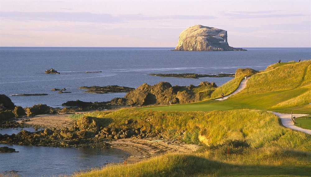 Bass rock and Glen View Golf Course _1053836051.jpg