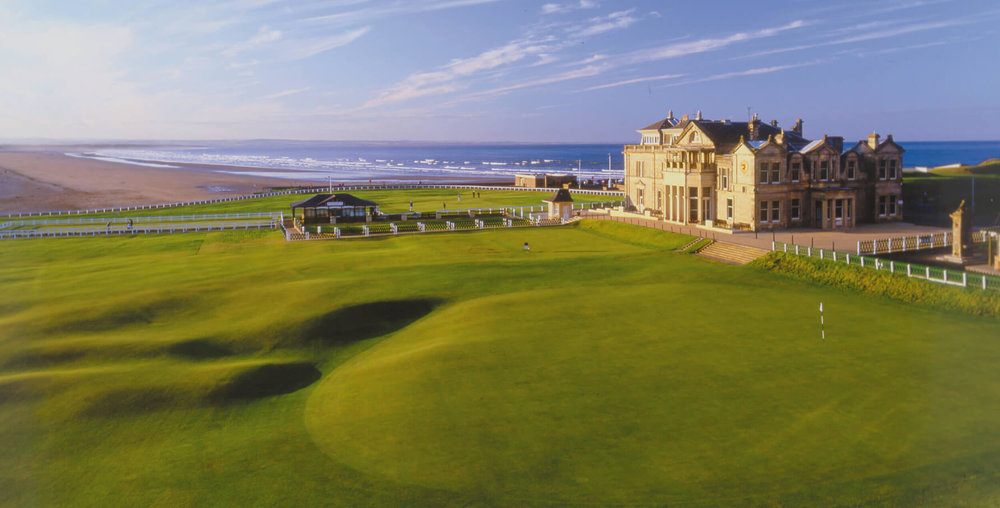 Scotland_Golf_Greater_St._Andrews_Old_Course.jpg
