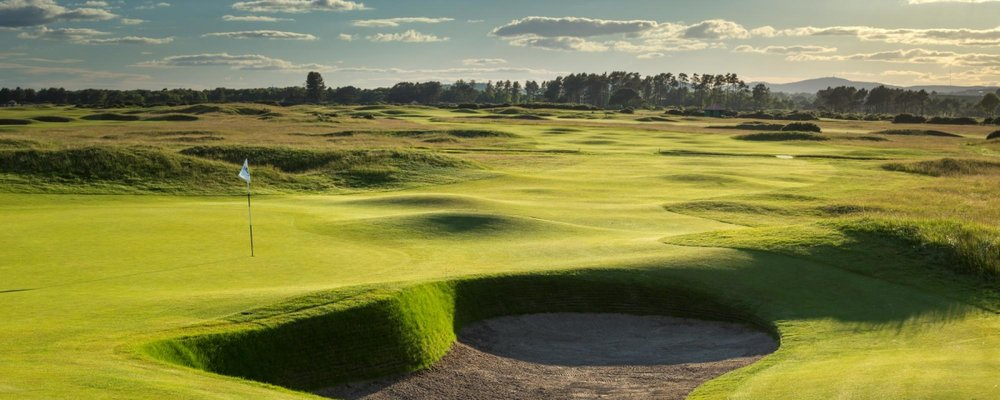 COURSE Carnoustie Championship (New)_4.jpg