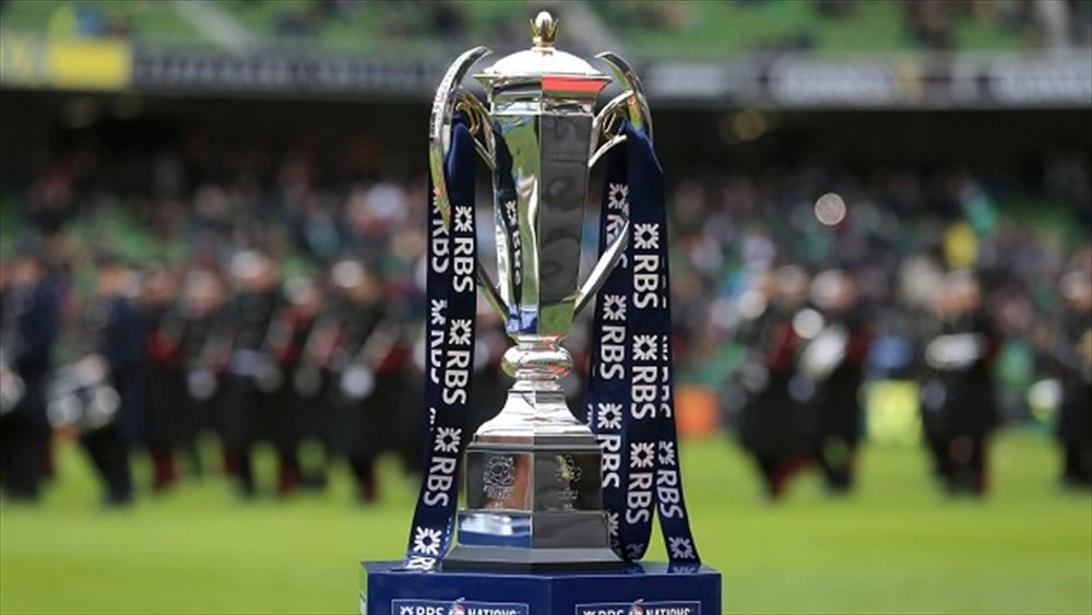 six nations trophy.jpg