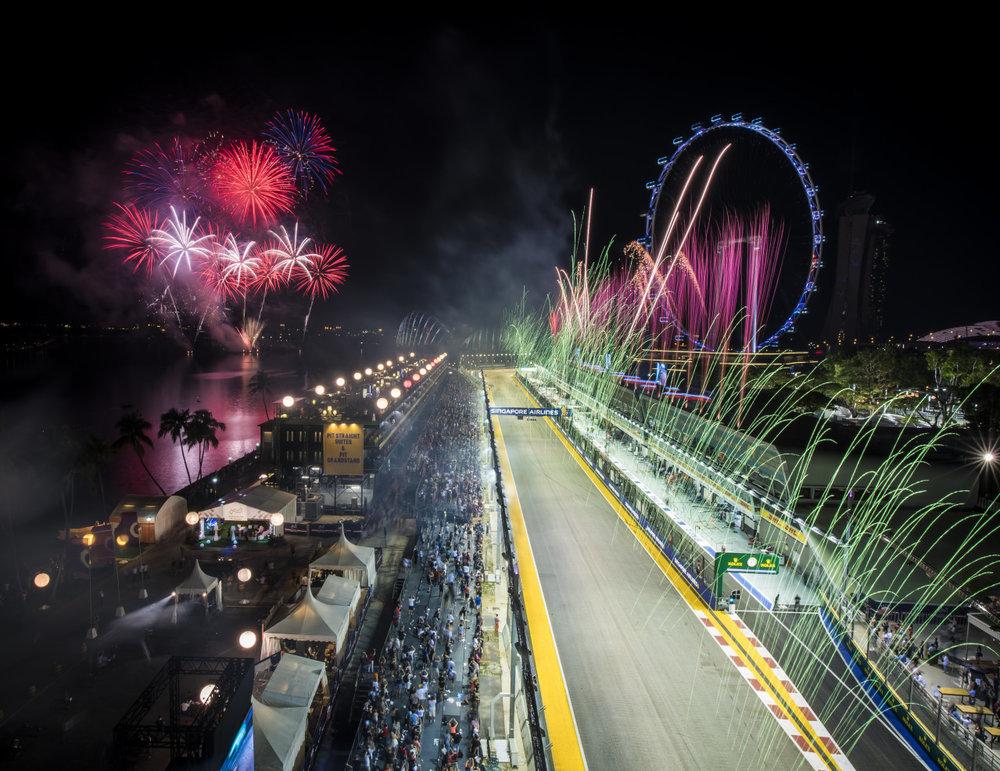 singapore gp 2.jpg