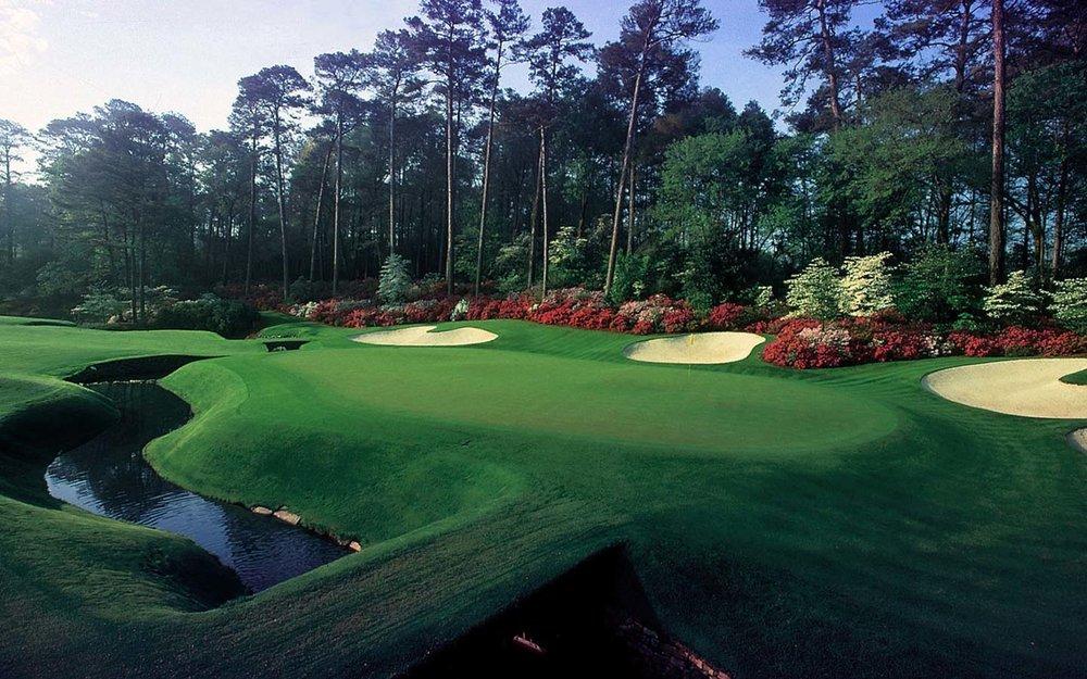 masters-golfers-package.jpg