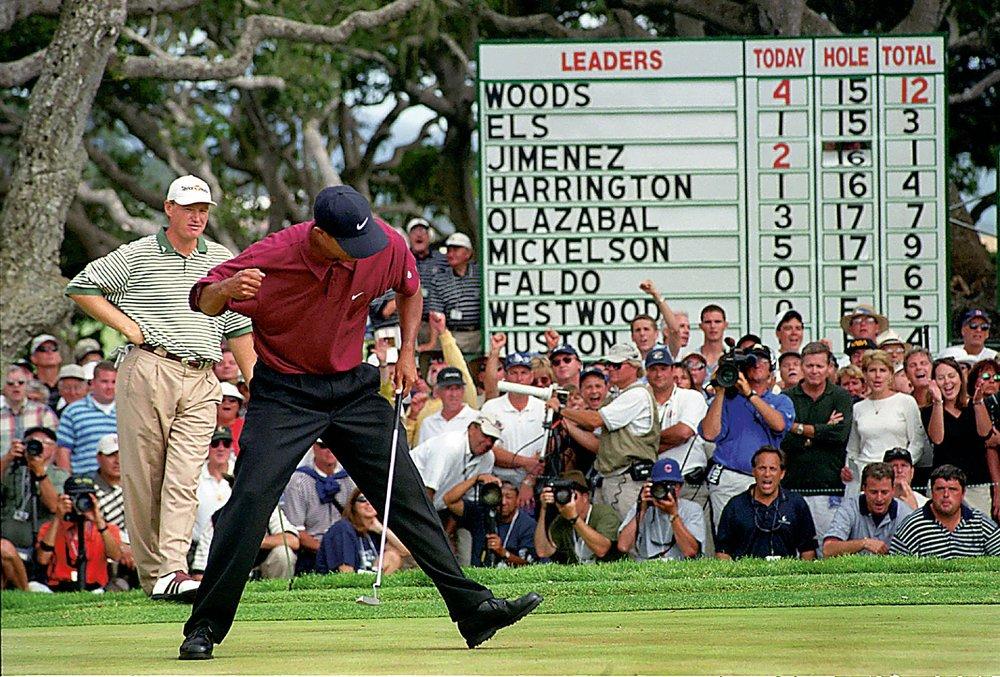 Tiger-Woods-2000-U.S.-Open.jpg