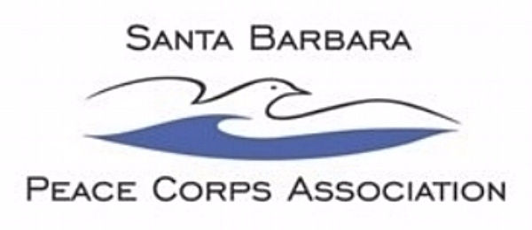 Santa Barbara Peace Corps Association