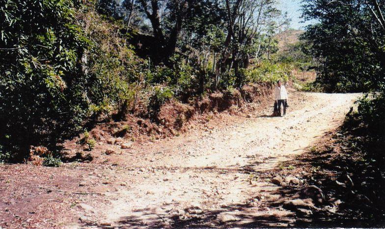 Road building - El Salvador.JPG