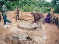 Ivory Coast Latrine Project small.jpg