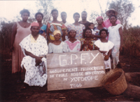 Togo Palm Oil Coop small.jpg