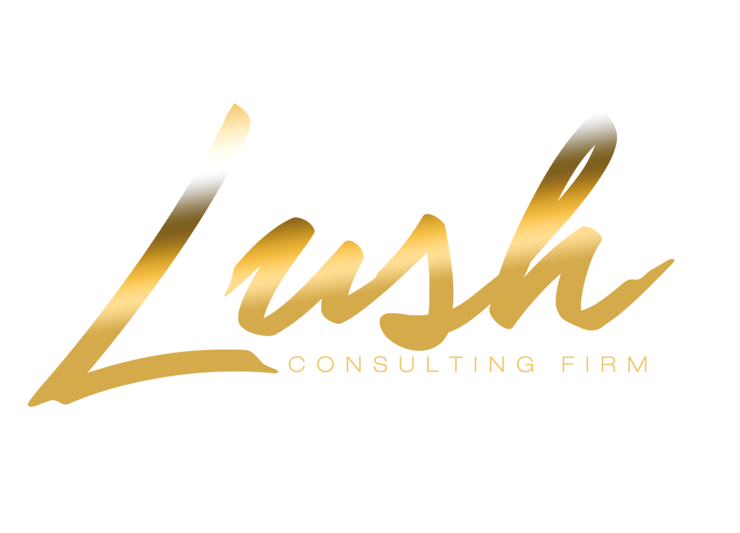 Lush Consulting Firm